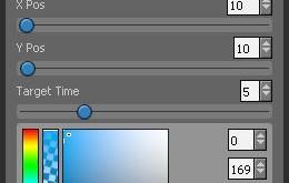 big_timespent.zip For Garry's Mod Image 2