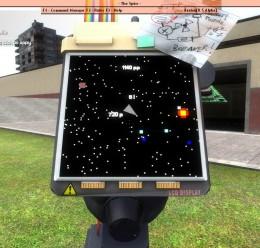 RockAttack mini game For Garry's Mod Image 3