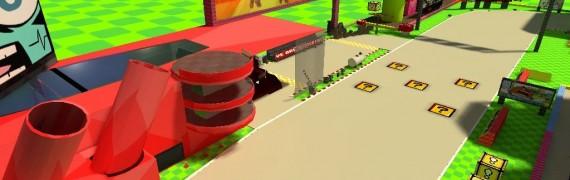 Mario_Kart_V2