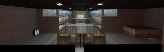 ba_jail_apart.zip