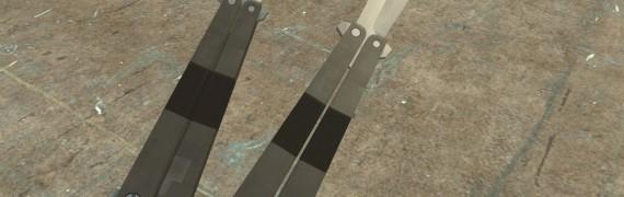 tf2_meet_the_spy_knife_skin_he