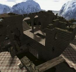 TTT_Escher_NMP8_D For Garry's Mod Image 1