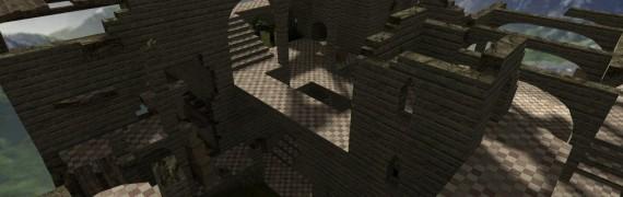 TTT_Escher_NMP8_D
