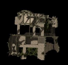 TTT_Escher_NMP8_D For Garry's Mod Image 3