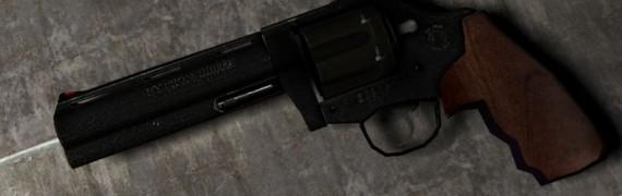 357_black-revolver.zip
