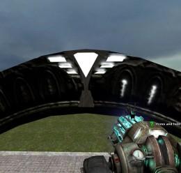 universe_gatev3.0.zip For Garry's Mod Image 2
