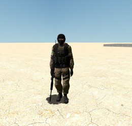 Tactical USMC NPC's v1.0 For Garry's Mod Image 3