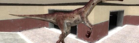 turok_dilophosaurus.zip
