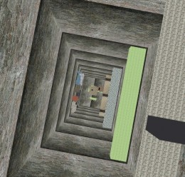 fall_make_it.zip For Garry's Mod Image 1