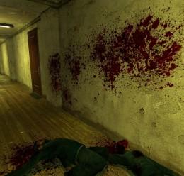 Left 4 Dead 2 Blood For Garry's Mod Image 1