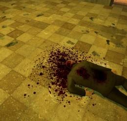 Left 4 Dead 2 Blood For Garry's Mod Image 2