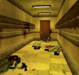 Left 4 Dead 2 Blood For Garry's Mod Image 3