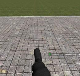 hevhands.zip For Garry's Mod Image 1