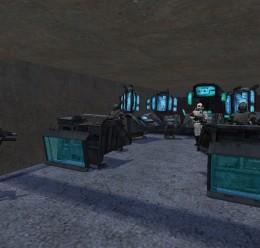Jailbreak! For Garry's Mod Image 3