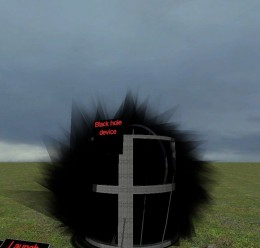black_hole_device.zip For Garry's Mod Image 3