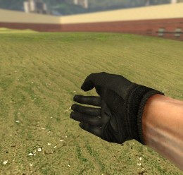 high-def_hands.zip For Garry's Mod Image 1