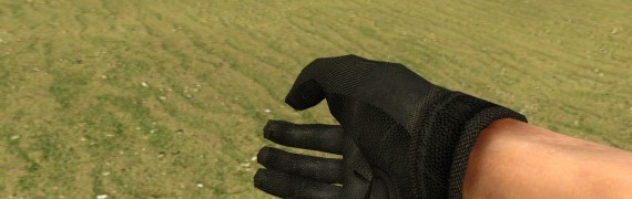 high-def_hands.zip