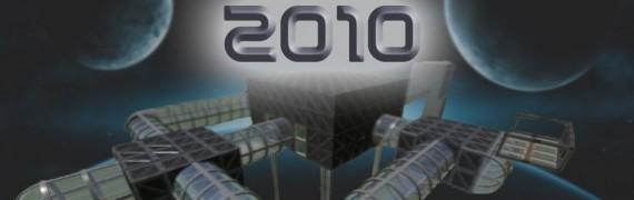 admin base 2010.zip