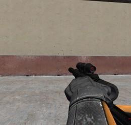 leaksniperv2.zip For Garry's Mod Image 3