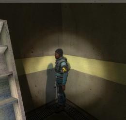 zombiethingv2!.zip For Garry's Mod Image 3