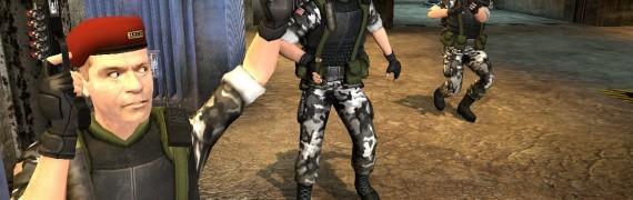 Half-Life Marines.zip