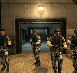 Half-Life Marines.zip For Garry's Mod Image 2