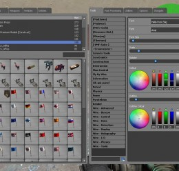 kathar.zip For Garry's Mod Image 1
