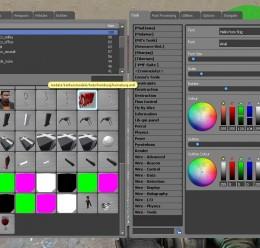 kathar.zip For Garry's Mod Image 2