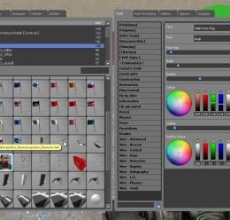 kathar.zip For Garry's Mod Image 3