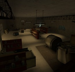 GM_Aftermath_RC1A For Garry's Mod Image 3