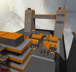 rp_fraggle_v2.zip For Garry's Mod Image 1