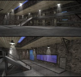 jb_island_prison_beta_one.zip For Garry's Mod Image 1