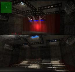 jb_island_prison_beta_one.zip For Garry's Mod Image 3