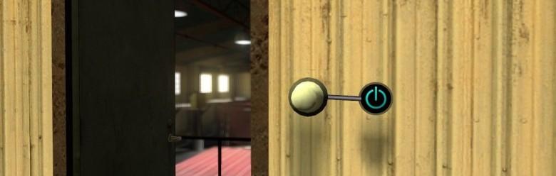 Wire Door Controller v2 For Garry's Mod Image 1