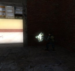 ar2muzzleflash.zip For Garry's Mod Image 1