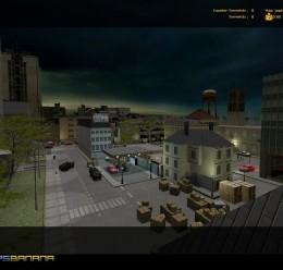urbandecaybeta.zip For Garry's Mod Image 1