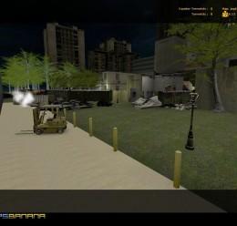 urbandecaybeta.zip For Garry's Mod Image 2