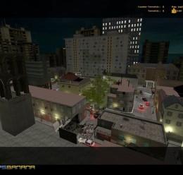 urbandecaybeta.zip For Garry's Mod Image 3