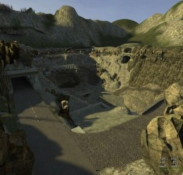 GM-MountainDriveV3FIXED.zip For Garry's Mod Image 1