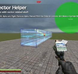 vectorhelper.zip For Garry's Mod Image 2