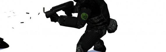 combine_soldier_skin.zip