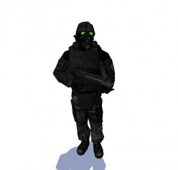 combine_soldier_skin.zip For Garry's Mod Image 2