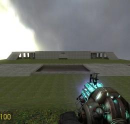 sb_maps.zip For Garry's Mod Image 2