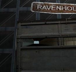 ravenholm_cave_blocker.zip For Garry's Mod Image 3