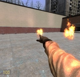 Incinerate.zip For Garry's Mod Image 2