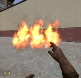 Incinerate.zip For Garry's Mod Image 3