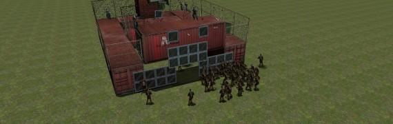 zombie_fort_v1.50.zip
