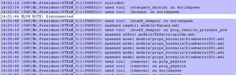 alog.zip For Garry's Mod Image 1