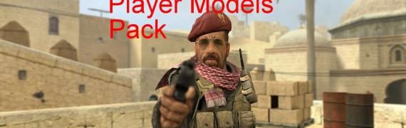 barkins_soldier_player_models_