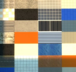 freecity_texture_pack.zip For Garry's Mod Image 1